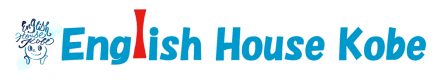 House English_logo_2